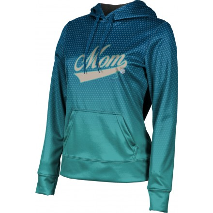 ProSphere Women's Sarasota Volleyball Club Zoom Hoodie Sweatshirt