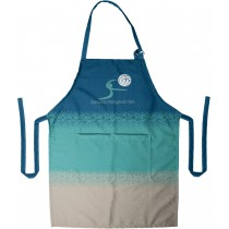 ProSphere  Sarasota Volleyball Club Drip Apron