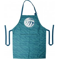 ProSphere  Sarasota Volleyball Club Brushed Apron