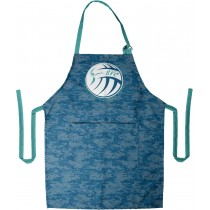 ProSphere  Sarasota Volleyball Club Digital Apron