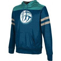 ProSphere Boys' Sarasota Volleyball Club Gameday Hoodie Sweatshirt