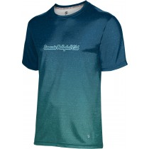 ProSphere Boys' Sarasota Volleyball Club Ombre Shirt