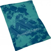 Spectrum Sublimation  Sarasota Volleyball Club Grunge Rally Towel