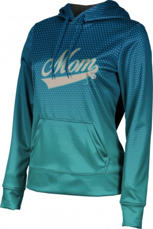 ProSphere Women's Sarasota Volleyball Club Zoom Hoodie Sweatshirt