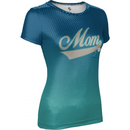 ProSphere Women's Sarasota Volleyball Club Zoom Shirt