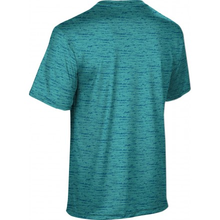 ProSphere Men's Sarasota Volleyball Club Brushed Shirt