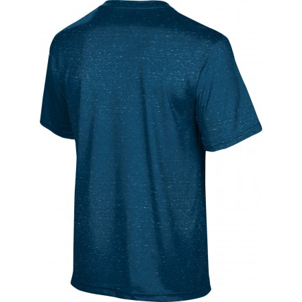 ProSphere Men's Sarasota Volleyball Club Heather Shirt