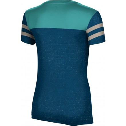 ProSphere Girls' Sarasota Volleyball Club Gameday Shirt