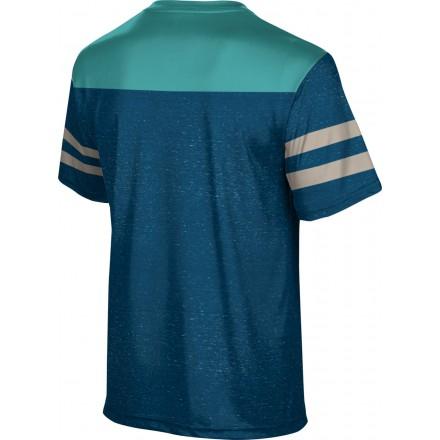 ProSphere Boys' Sarasota Volleyball Club Gameday Shirt