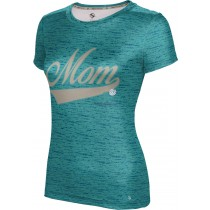 ProSphere Women's Sarasota Volleyball Club Brushed Shirt