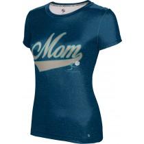 ProSphere Women's Sarasota Volleyball Club Heather Shirt