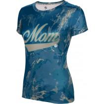 ProSphere Women's Sarasota Volleyball Club Marble Shirt