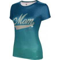 ProSphere Women's Sarasota Volleyball Club Zoom Shirt